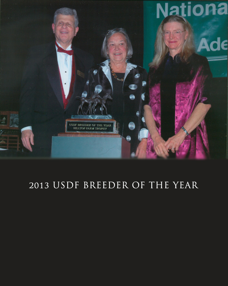 Jane at USDF Awards by Instant Professional Photography-extended-web