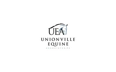 000-hilltop-farm-sponsor-logo-ue