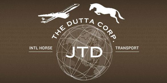 Dutta Corporation