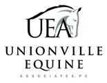 Unionville Equine Associates