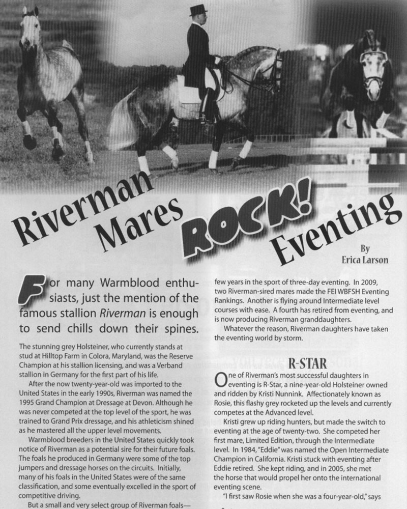 riverman-rocks