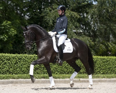 GeorgeClooney_US_web