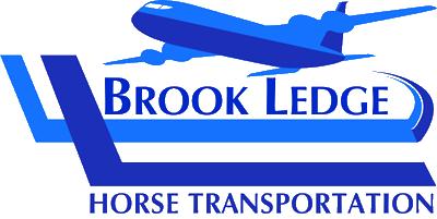 Brook Ledge