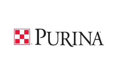 000-hilltop-farm-sponsor-logo-purina