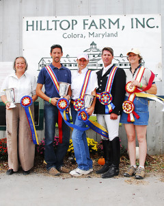 2008-young-horse-champs-archive