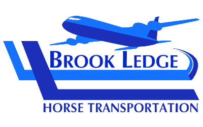 brookledgelogo_website400x250
