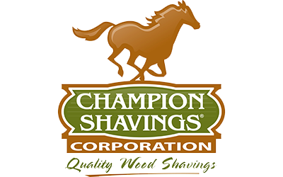 champion-shavings-logo-web-transparent
