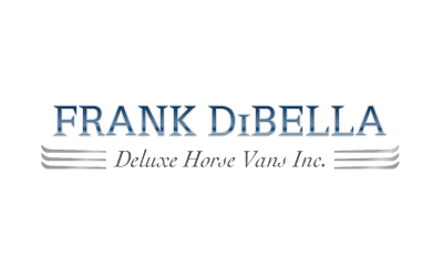 Frank DiBella