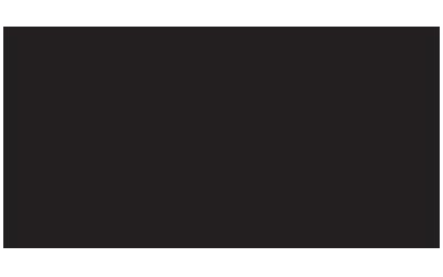 G. A. Mitchell Farms