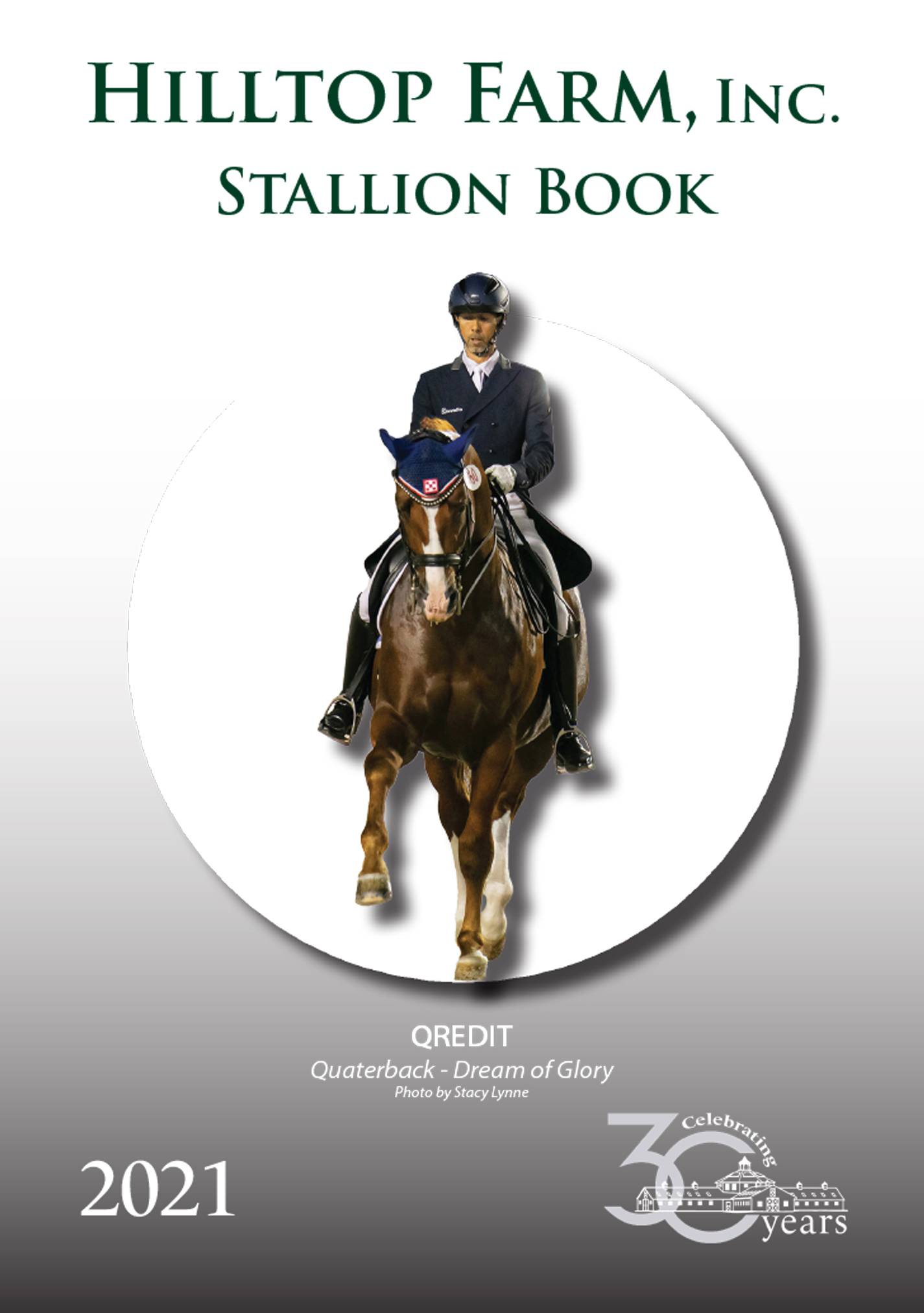 2021_Stallion_Book_Cover.jpg